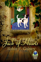 Jack of Hearts