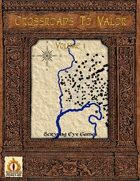 Crossroads to Valor 1