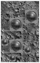 MechaMats 5: Lunar DMZ
