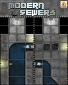 Roads-2-Nowhere 3: Modern Sewers