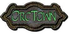 OrcTown
