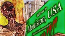 Welcome to Mortiston, USA