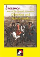 Polemos WSS - Obstinate and Bloody Battle - Colour version