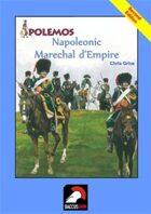 Polemos Napoleonic