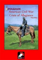 Polemos American Civil War