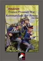 Polemos Franco Prussian War