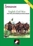Polemos English Civil War