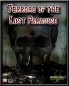Terrors of the Lost Paradise