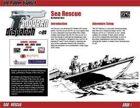 Modern Dispatch (#27): Sea Rescue