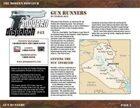 Modern Dispatch (#43): Gun Runners