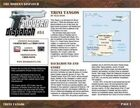 Modern Dispatch (#51): Trini Tangos
