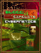 Blood and Circuits: Cybernetics