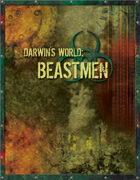 Darwin's World: Beastmen