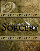 Legends of Sorcery