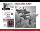 Modern Dispatch (#134): Warriors Beneath The Waves