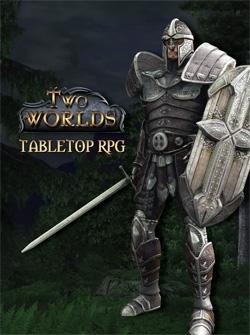 final fantasy tabletop rpg pdf
