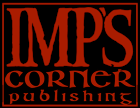 Imp's Corner Publishing