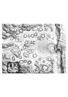 Village Map: Elf Village