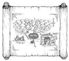 Treasure Map: Hadramkath