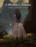 A Wanderer's Romance