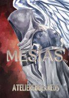 Mesías #1