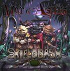 War of Ashes: Shieldbash