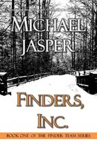 Finders, Inc. (Finder Team 1)