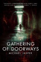 A Gathering of Doorways