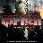 Cipher RPG Original Soundtrack