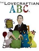 The Lovecraftian ABC's
