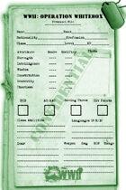 OWB001a: OWB: Character Sheet