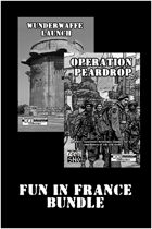 Owb: Fun In France [bundle]