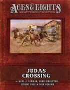 Judas Crossing