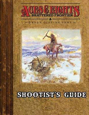 aces and eights rpg 4shared baixar