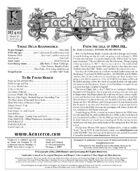 HackJournal #02