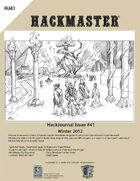 HackJournal #41
