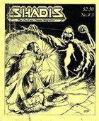 Shadis #3