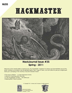 HackJournal #35