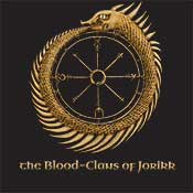 Blood Clans of Jorikk