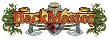 HackMaster