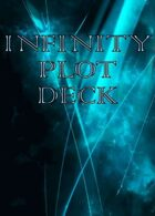 Infinity Plot Deck