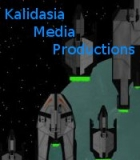 Kalidasia Media Productions