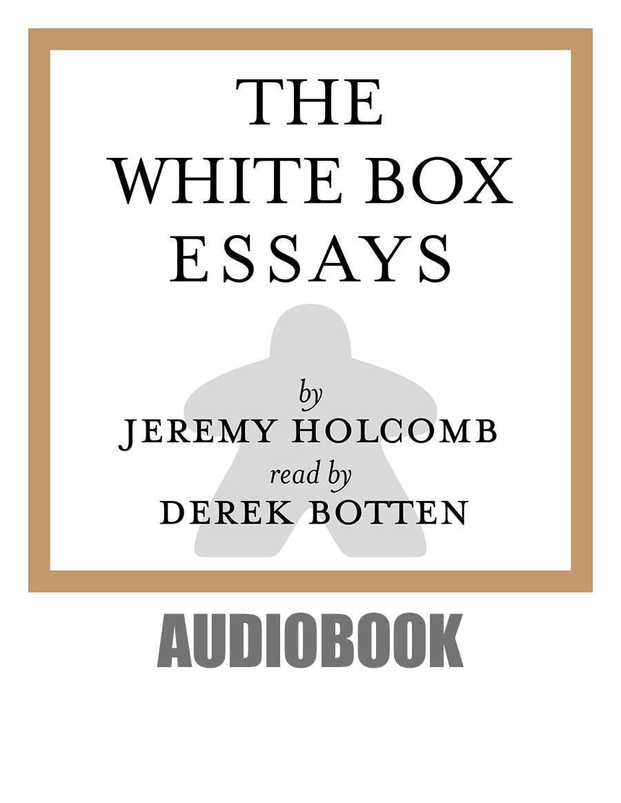 This I Believe Essays Audio – 781373