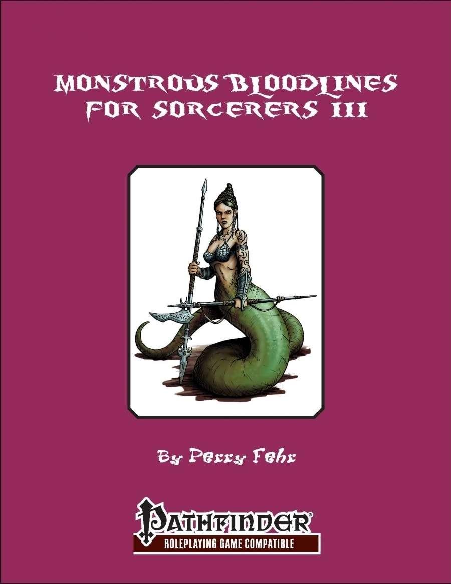 pathfinder sorcerer spell list pdf
