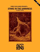 AL 5: Stars in the Darkness [DCC]