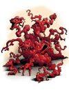 Stock Art: Ooze of Doom
