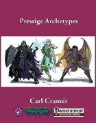 Prestige Archetype Subscription