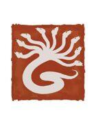 Stock Art: Hydra Banner