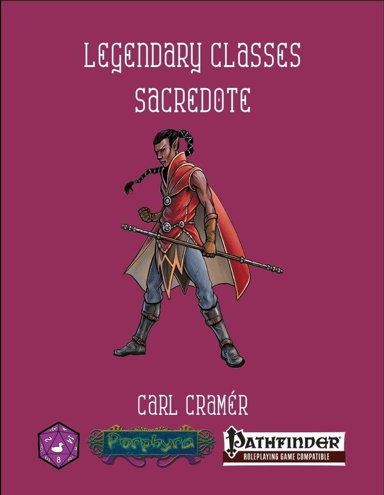 pathfinder advanced classes books pdf