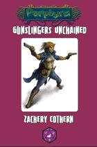 Gunslingers Unchained